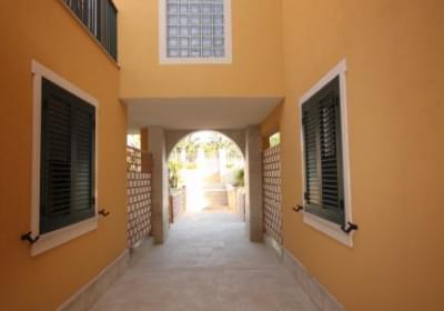 Casa Vacanze Villa Villa Verdemare